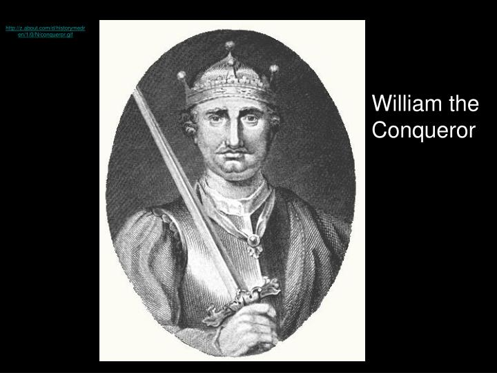 an introduction to the history of the capetian kings By extending and consolidating their power, the capetian kings laid the foundation of the french nation-state french history written by.