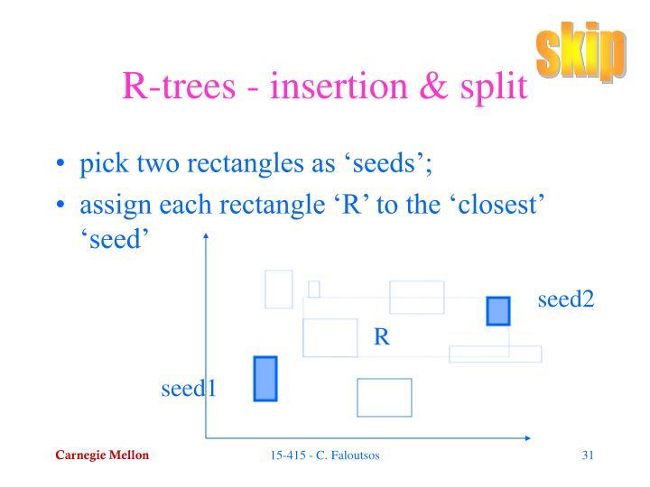 seed2