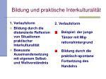 bildung und praktische interkulturalit t2