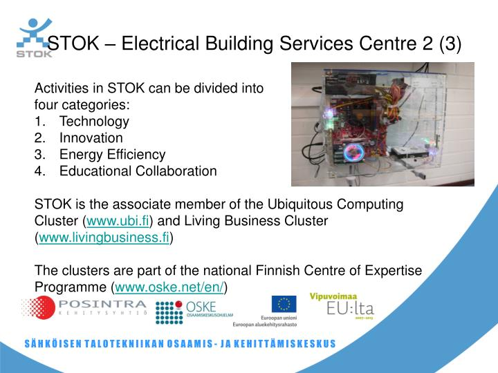 STOK – Electrical Building Services Centre 2 (3)