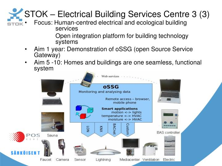 STOK – Electrical Building Services Centre 3 (3)