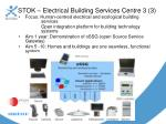 stok electrical building services centre 3 3