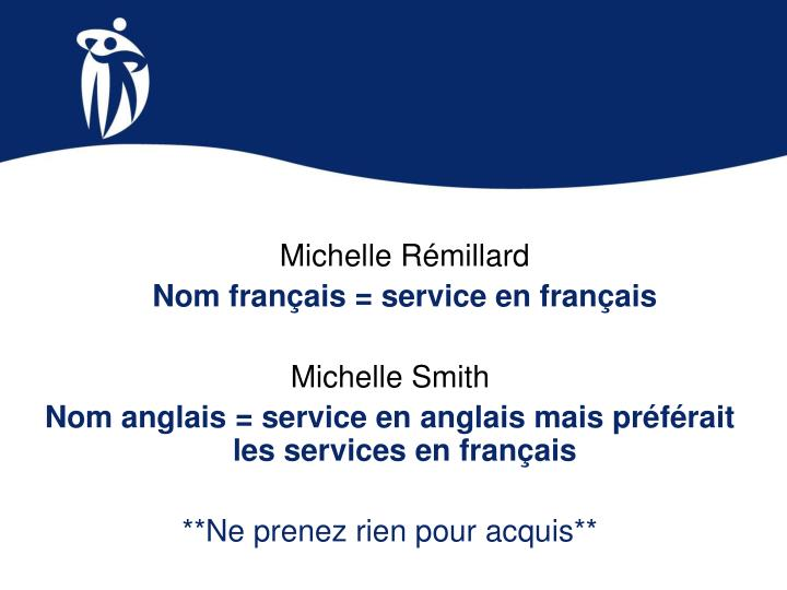 Michelle Rémillard