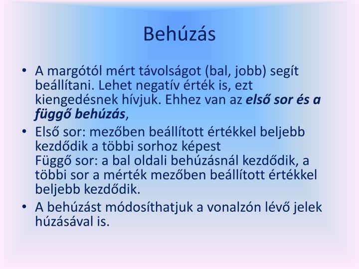 Behzs