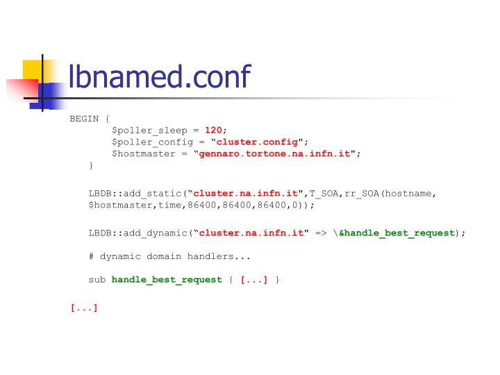 lbnamed.conf