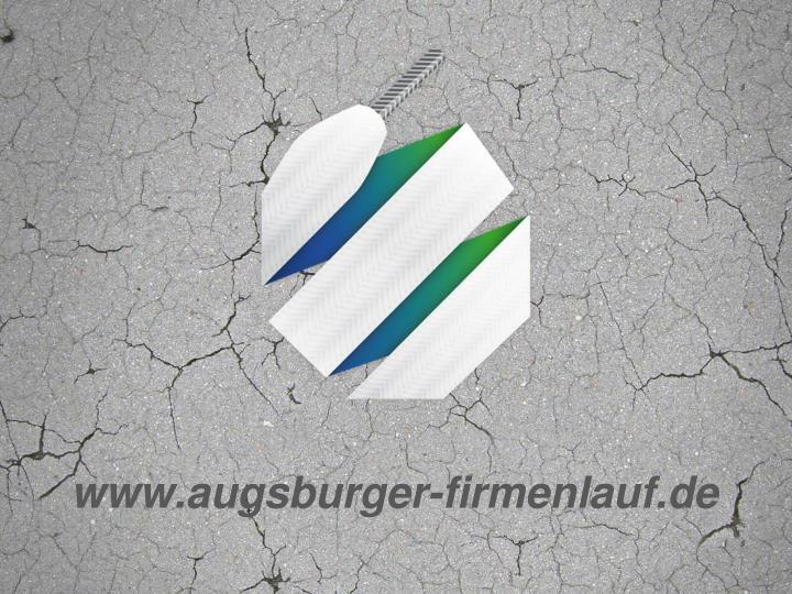 www.augsburger-firmenlauf.de