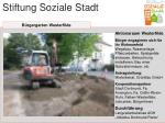 stiftung soziale stadt16