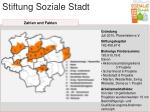 stiftung soziale stadt2