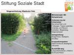 stiftung soziale stadt20