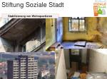 stiftung soziale stadt26