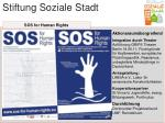 stiftung soziale stadt29