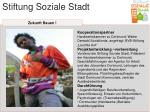 stiftung soziale stadt32