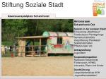 stiftung soziale stadt4