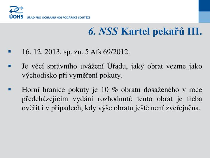 6. NSS