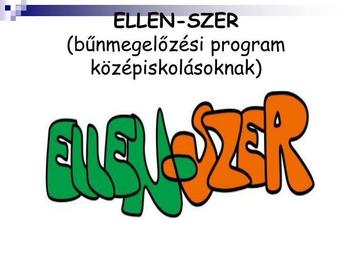 ELLEN-SZER