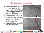 technology integration1