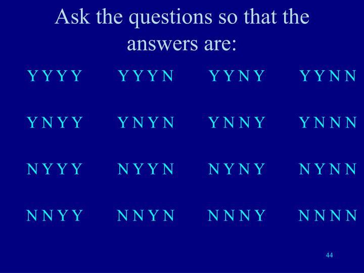 Y Y Y Y