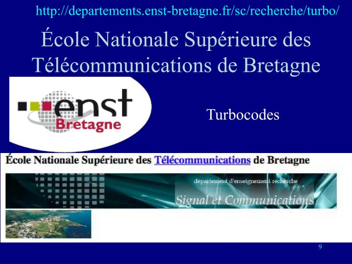 http://departements.enst-bretagne.fr/sc/recherche/turbo/