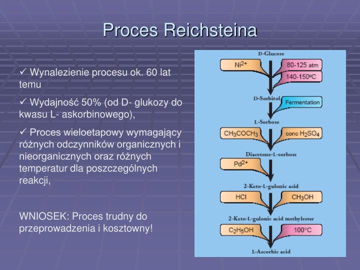 Proces Reichsteina