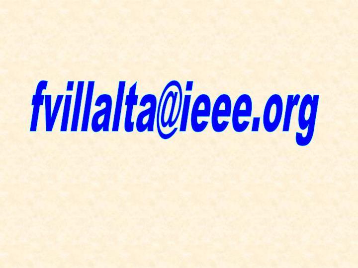 fvillalta@ieee.org