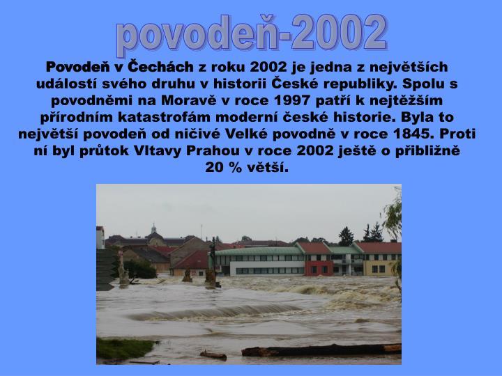 povodeň-2002