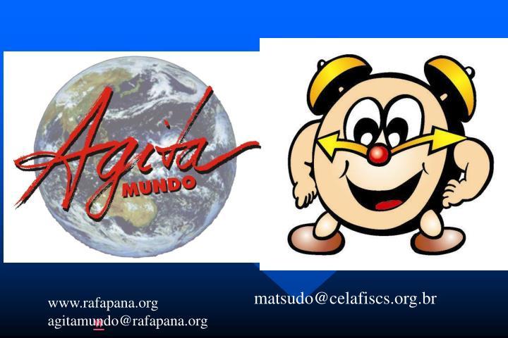 matsudo@celafiscs.org.br