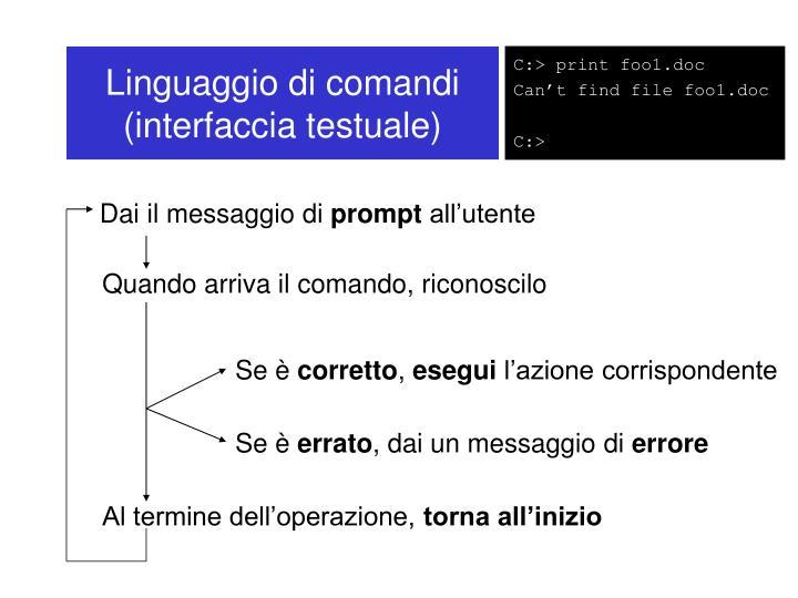 C:> print foo1.doc