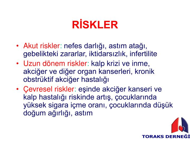 RSKLER