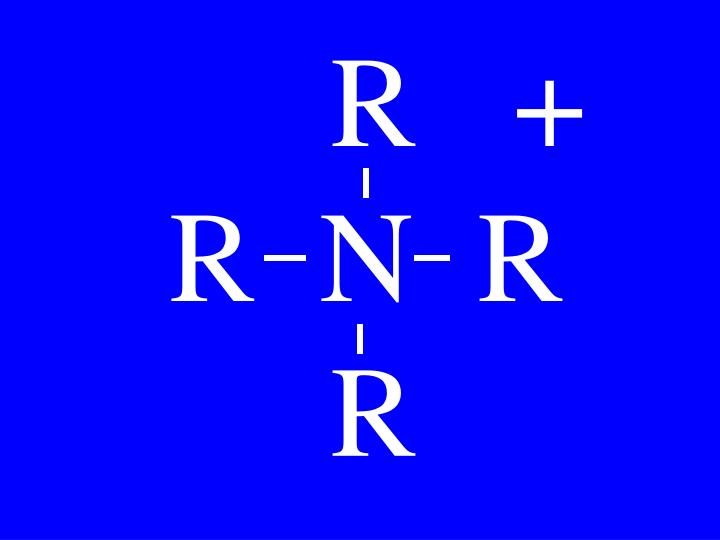 R   +