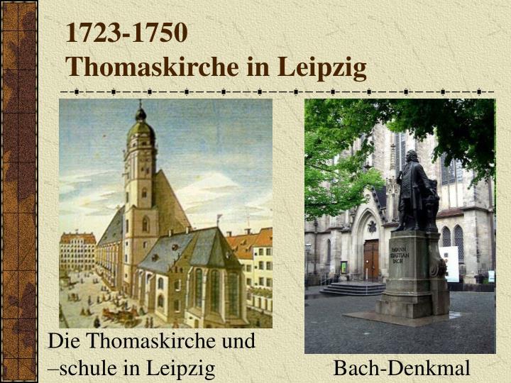 1723-1750