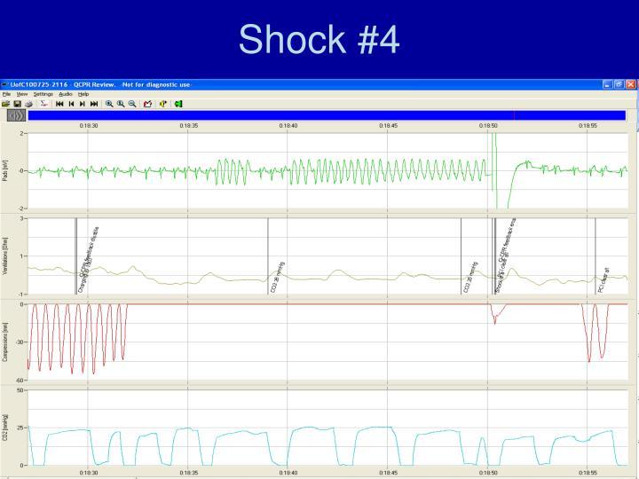 Shock #4