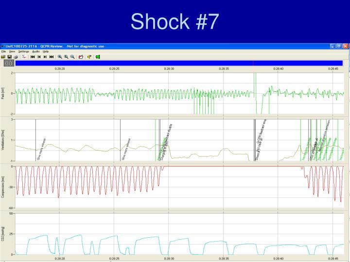 Shock #7