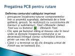 pregatirea pcb pentru rutare9