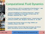computational fluid dynamics2