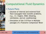computational fluid dynamics3