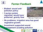 farmer feedback2