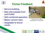 farmer feedback3