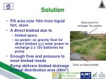 solution4