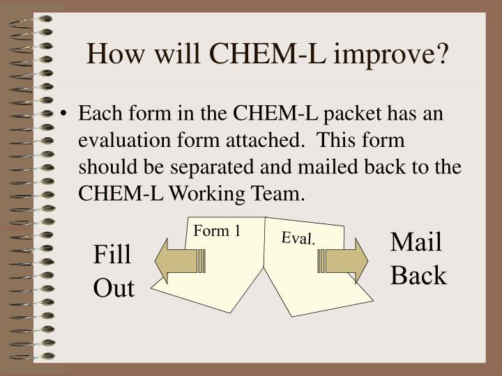Form 1