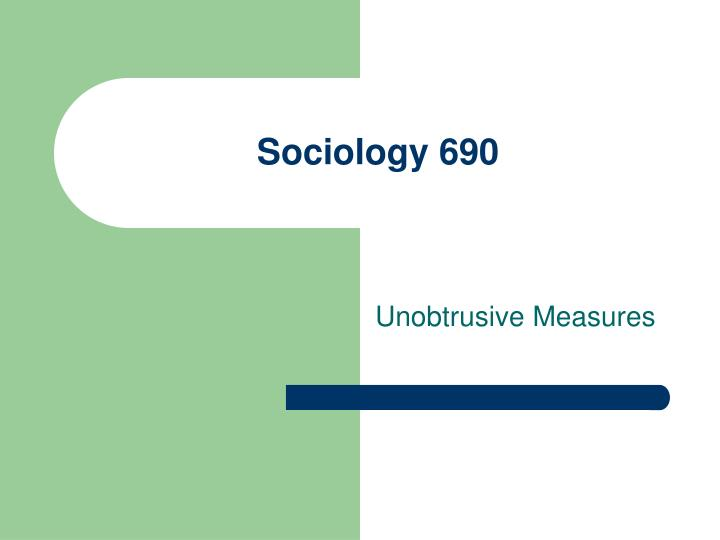 sociological observation essay Free participant observation papers, essays  understanding society - assess the usefulness of participant observation in sociological research in this.