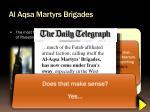 al aqsa martyrs brigades1