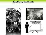 core boring machine 2