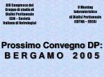 xiii congresso del gruppo di studio di dialisi peritoneale sin societ italiana di nefrologia