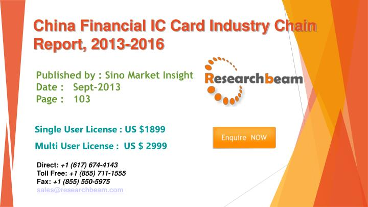china financial ic card market size Industry insights the global smart parking system market size was valued at usd 813 million in 2015 an increasing number of vehicles across the globe are instrumental in intensifying the parking woes.