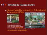 riverlands transpo centre5