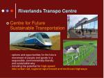 riverlands transpo centre6