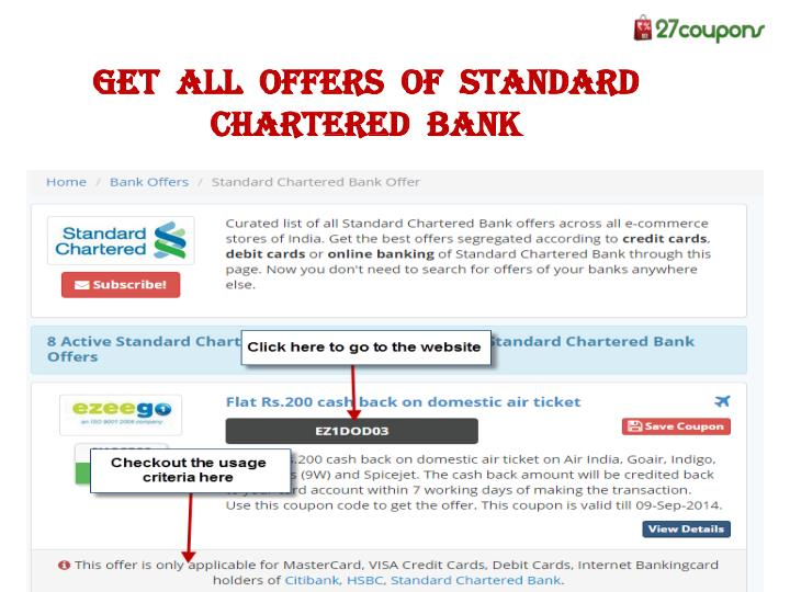 Standardchartered retirement portal download codes reddit