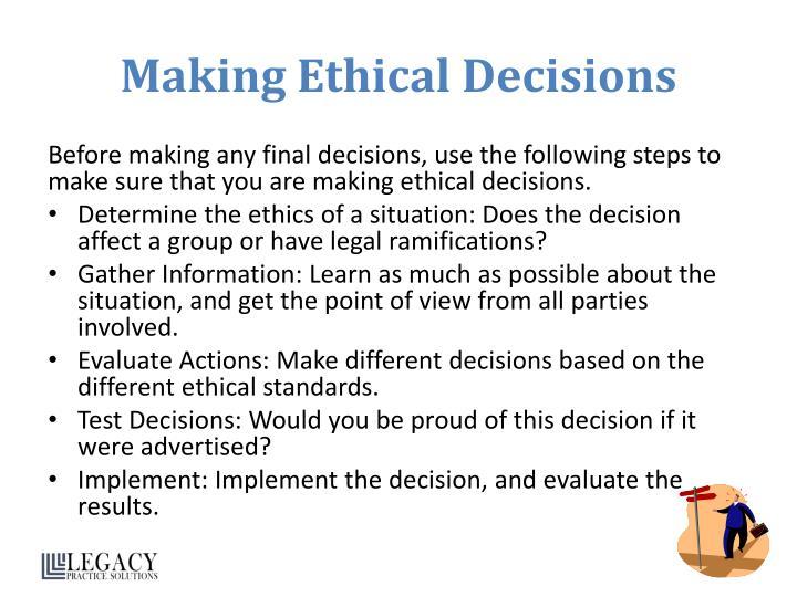 overcoming an ethical dilemma Ethical dilemma ethisches dilemma  ein ausweg aus dem dilemma - one way of overcoming this dilemma: letzter beitrag: 15 mai 07,.