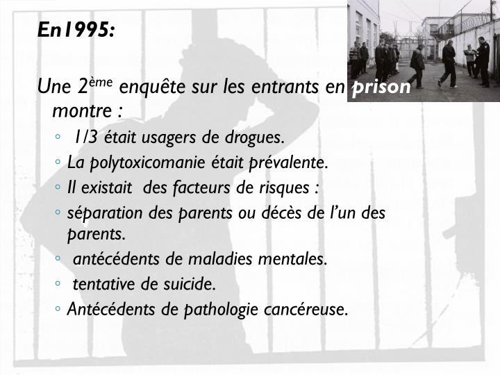 En1995: