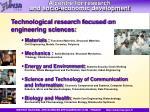 a centre for research and socio economic development2